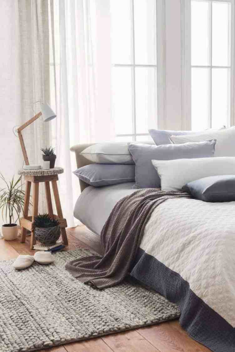 Terrific Scandinavian Bedroom Design Ideas 49 Amazing Collection Tsbdi Hausratversicherungkosten Info