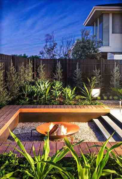 modern patio design ideas 35 Modern outdoor patio designs that will blow your mind