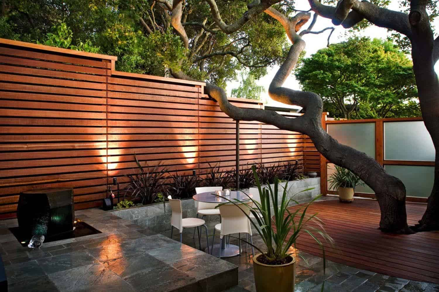 35 Modern outdoor patio designs that will blow your mind on Modern Small Patio Ideas id=31979