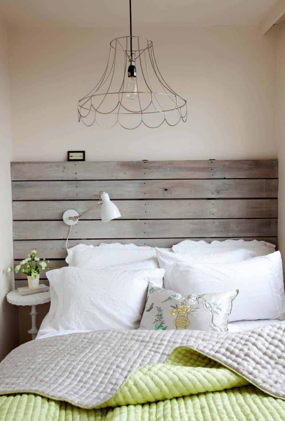 46 Amazing tiny bedrooms you'll dream of sleeping in on Amazing Bedroom  id=90658