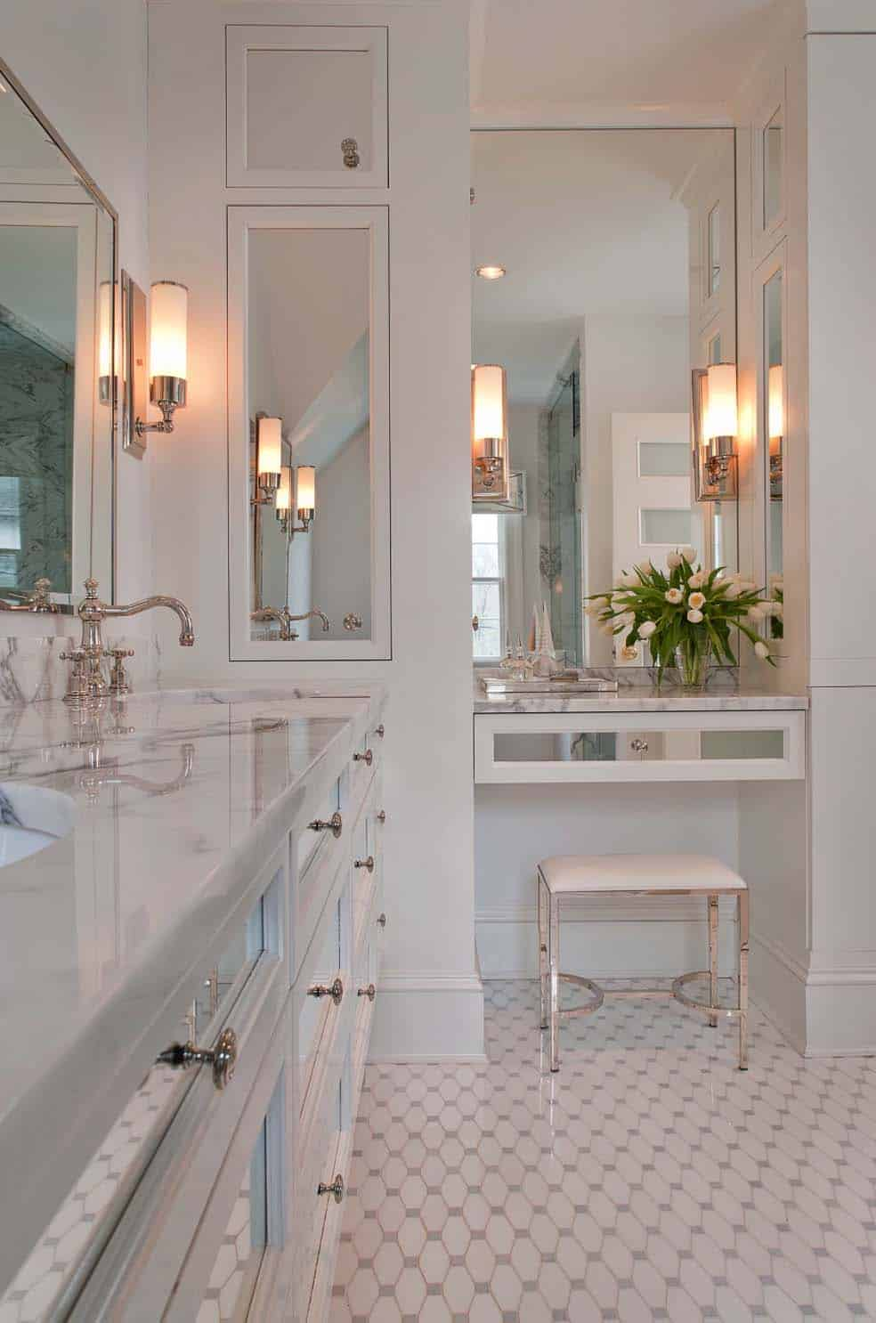 53 most fabulous traditional style