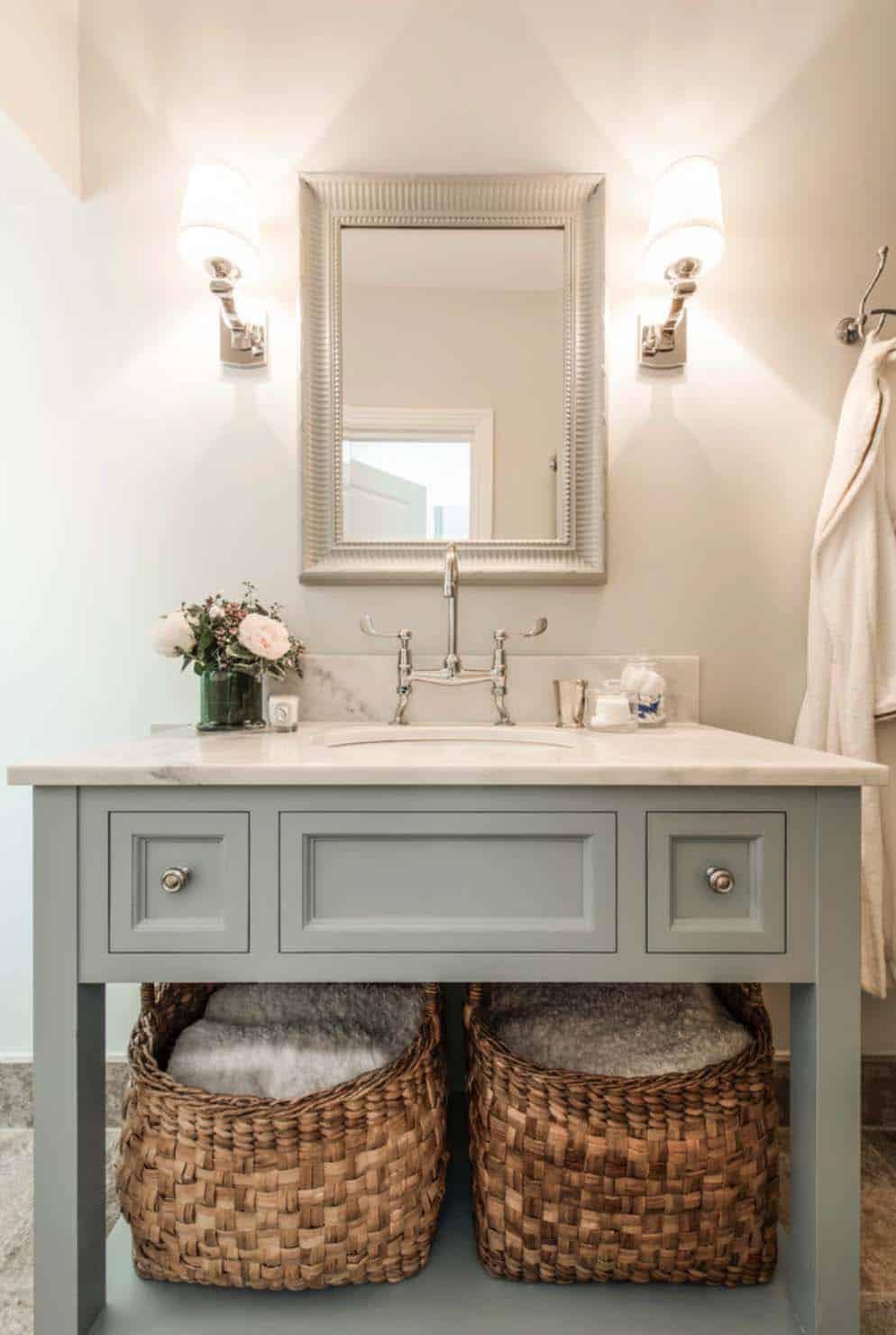 53 Most fabulous traditional style bathroom designs ever on Small:tyud1Zhh6Eq= Bathroom Remodel Ideas  id=93880