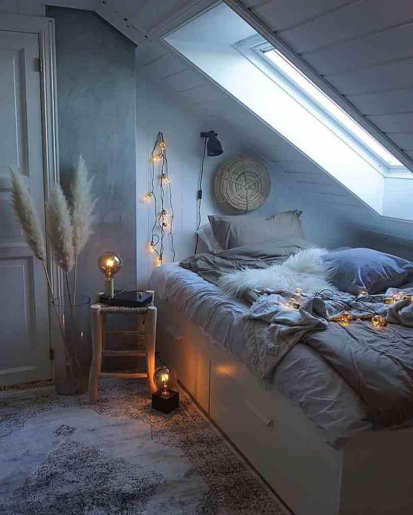 Bedroom Bedroom Decorating Ideas