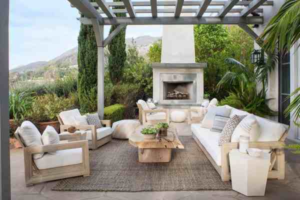 outdoor living patio ideas 35 Brilliant and inspiring patio ideas for outdoor living