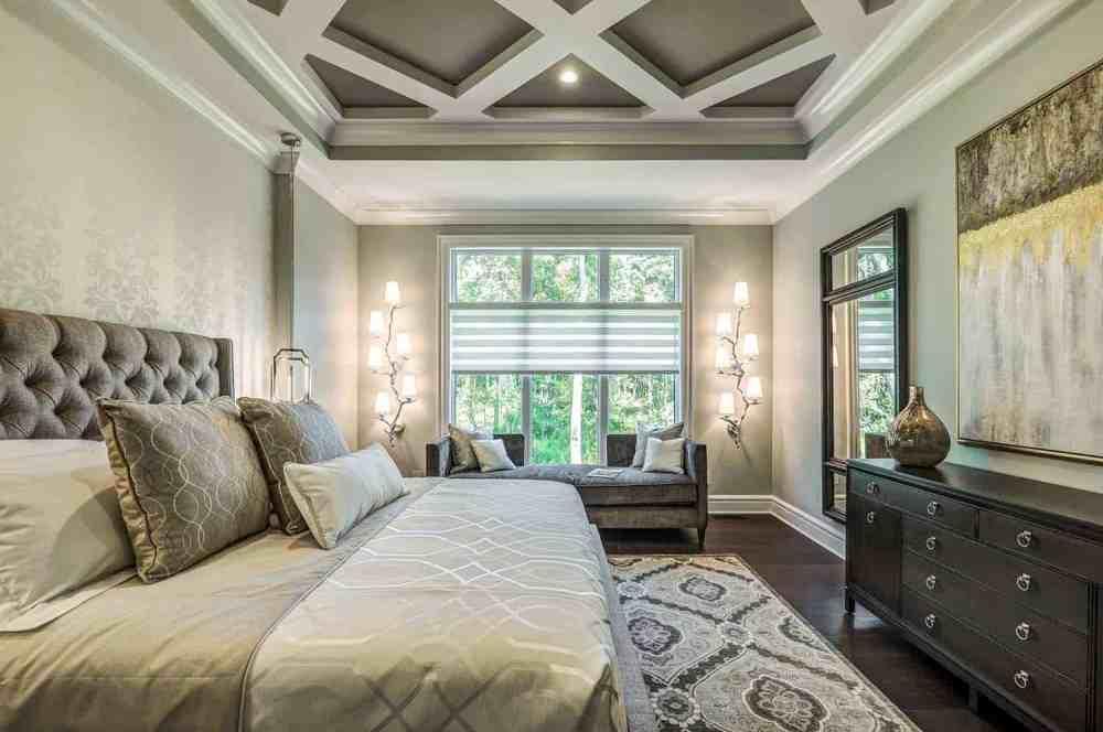 elegant-serene-master-bedroom-decor