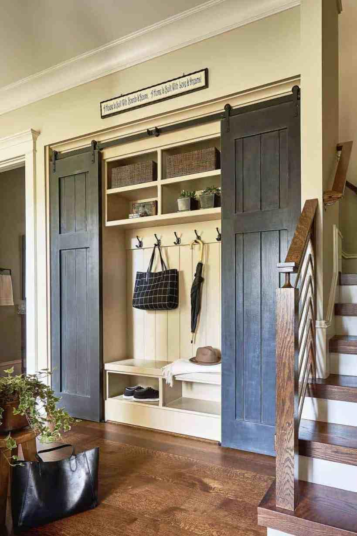 Cómo tener una casa limpia y ordenada