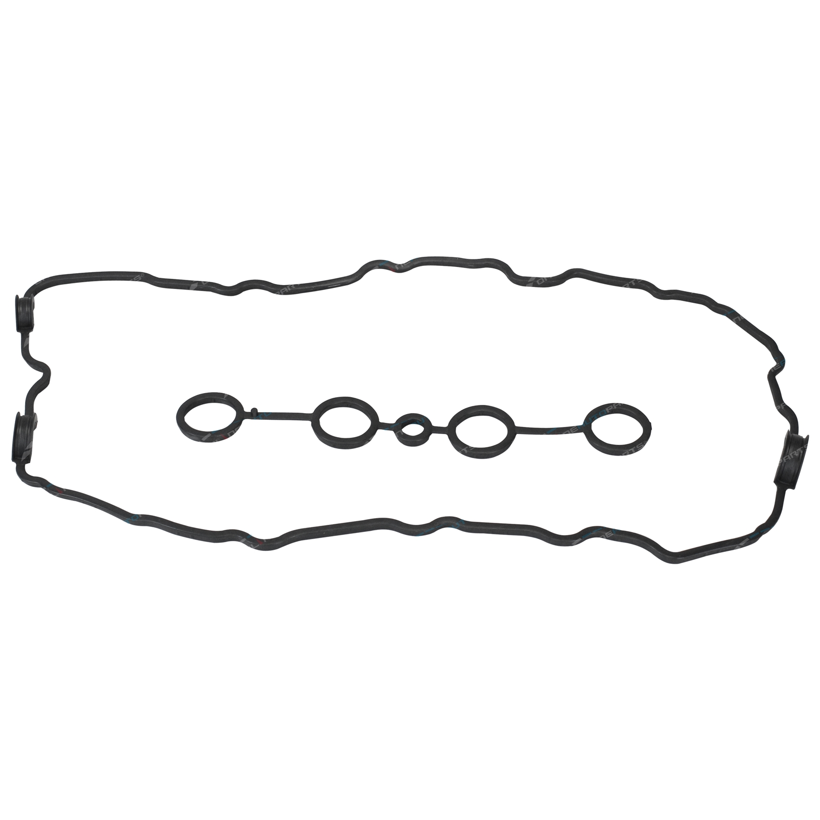 Genuine Nissan Rocker Valve Cover Gasket Set 200sx Silvia