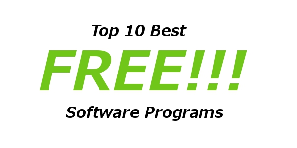 https://i1.wp.com/cdn.onlineincometeacher.com/wp-content/uploads/2012/01/Top-10-Best-FREE-Software-Programs.jpg