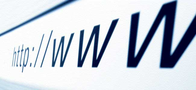 How-To-Get-The-Domain-You-Really-Want