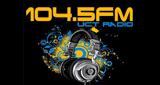 UCT Radio