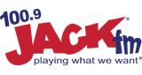 100.9 BOB FM
