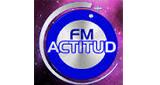 FM Actitud