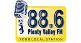 Plenty Valley FM
