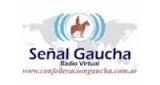 Señal Gaucha Radio