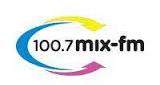 MIX-FM