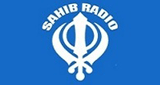 SGPC SAHIB RADIO.com