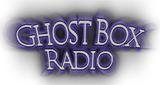 [GHOST BOX] Radio