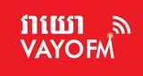 VAYO FM 105.5