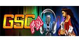 GSC FM – Tamil Christian Radio