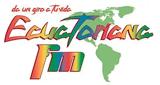 Ecuatoriana FM