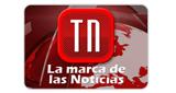Todo Noticias Latinas