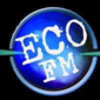 Eco FM online en directo