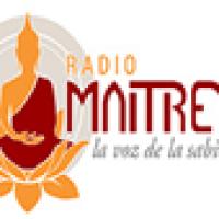 Radio Maitreya online en directo