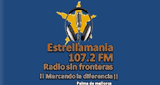 Radio Estrellamania