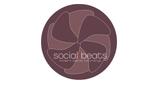Socialbeats