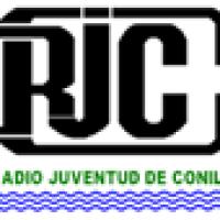 Radio Juventud de Conil online en directo