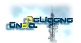Onda Poligono FM