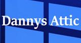 Dannys Attic
