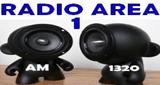 Radio Área 1