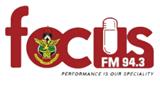 Focus FM