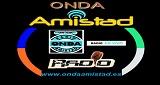 Ondaamistad Radio