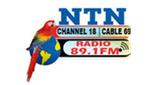 NTN Radio