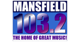 Mansfield 103.2 FM