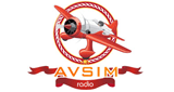 Avsim Radio