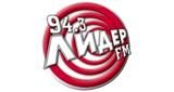 Лидер FM