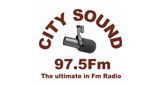 Radio City Sound FM