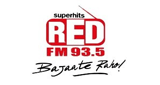 Superhits Red FM