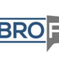 Radio Ebro online en directo