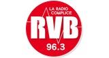 RVB – Radio Vallée Bergerac