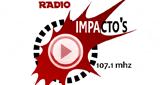 Radio Impacto's