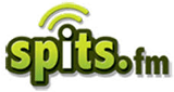 Spits FM