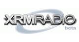 XRM Radio : Alternative