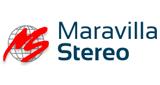 Maravilla Stereo
