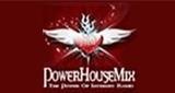 Powerhousemix Radio