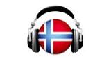 Radio Sunnhordland 107.9 FM