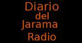 Diario Del Jarama
